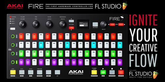 PEK AG - Distributor for Pro Audio Equipment and Musical Instruments