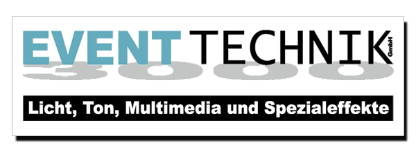 Event Technik 3000
